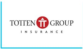 The Totten Group