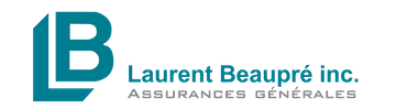 Laurent Beaupré Insurances